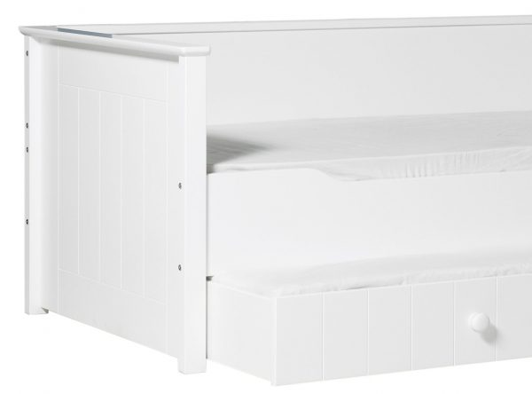 490111-narbonne-bedbench-90x20-1
