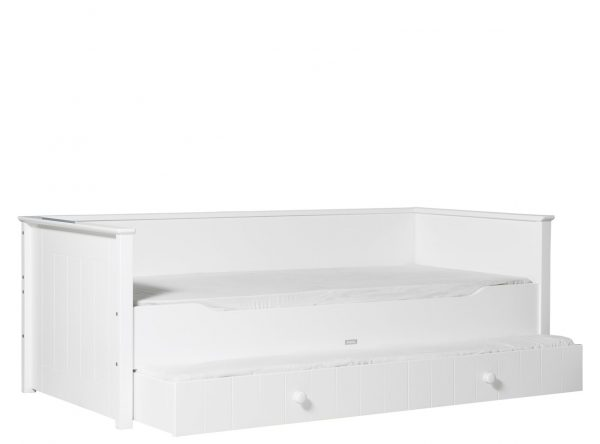 490111-narbonne-bedbench-90x20-3