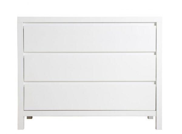 172711-corsica-dresser-3-drawe