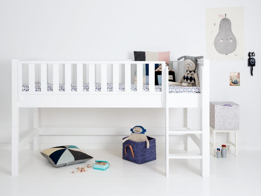 Etagenbett 70 160 : Kinderbett tolle rabatte bis zu westwing