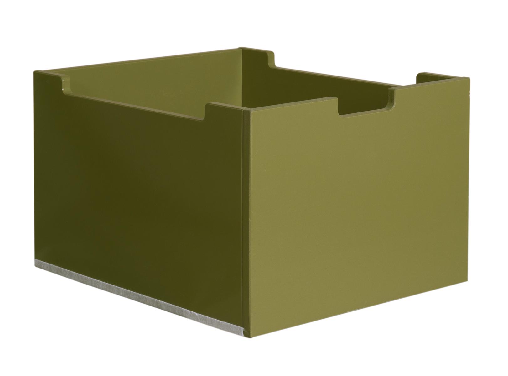 kleiner schrank auf rollen bob wei von bopita mit 3 schubk sten antonundpuenktchen. Black Bedroom Furniture Sets. Home Design Ideas