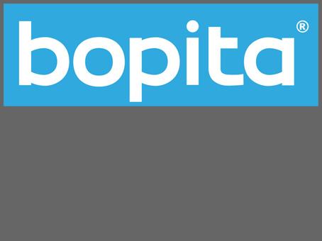 Bopita Betten Zubehör