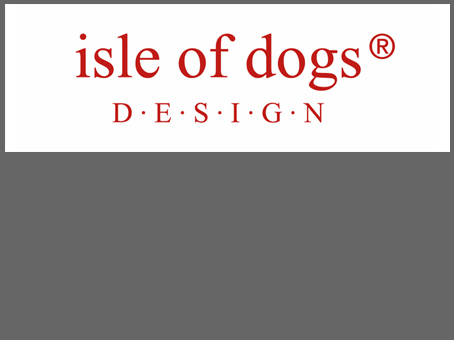 Isle of Dogs Betten Zubehör